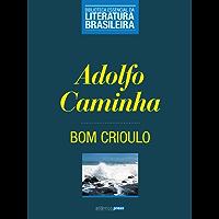 Bom Crioulo (Biblioteca Essencial da Literatura Brasileira Livro 5)