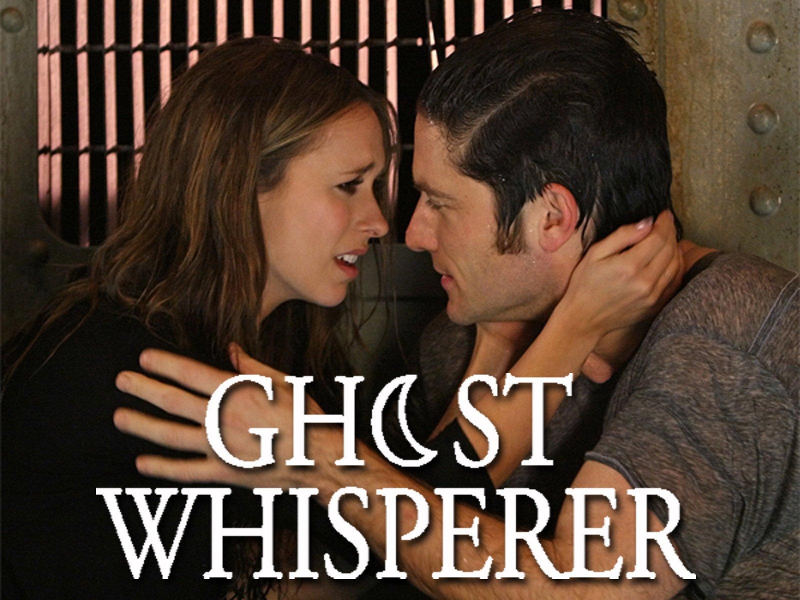 ghost whisperer season 2 episode 19