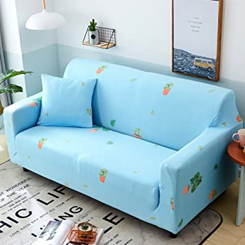 Tapa de protección muebles,Funda de sofá elástica todo ...