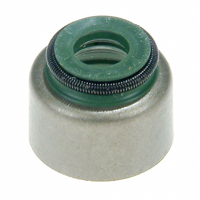 Sealed Power ST2124 Valve Stem Seal