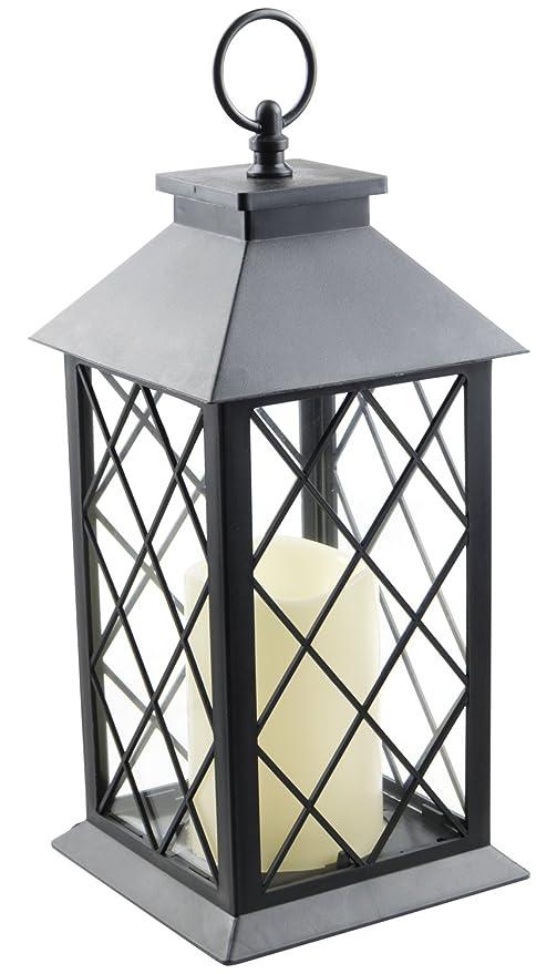 Lanterne Exterieur A Poser
