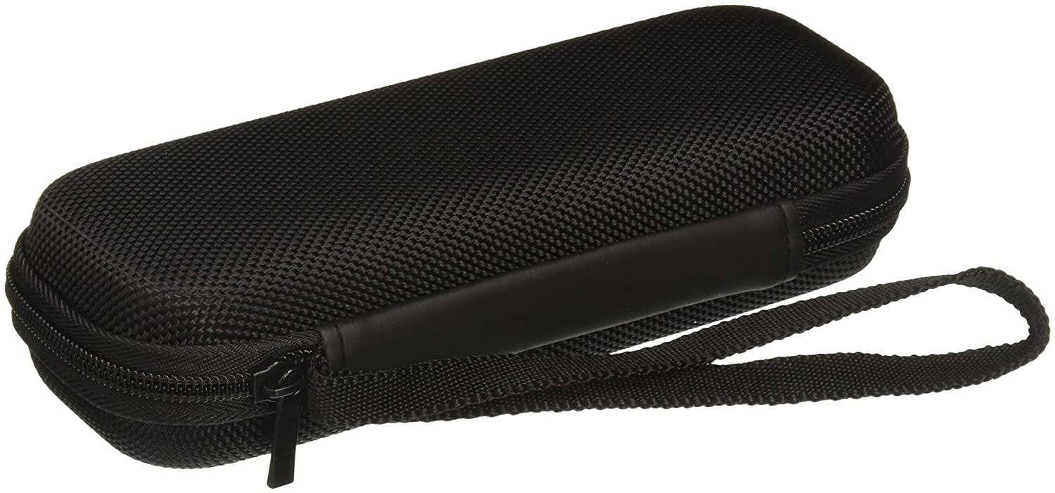 Innovo Carrying Case for EF100 Medical Forehead and Ear Thermometer