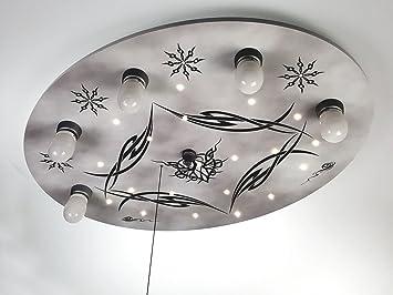 Plafoniera Led Cielo Stellato : Tutti i prodotti illuminazione a led controller