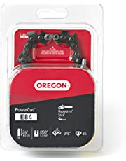 "Oregon E84 Powercut Saw Chain, 24"""