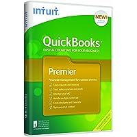 QuickBooks Premier (PC)