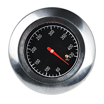 Cobb Grill 23 CO23 Roasting Thermometer