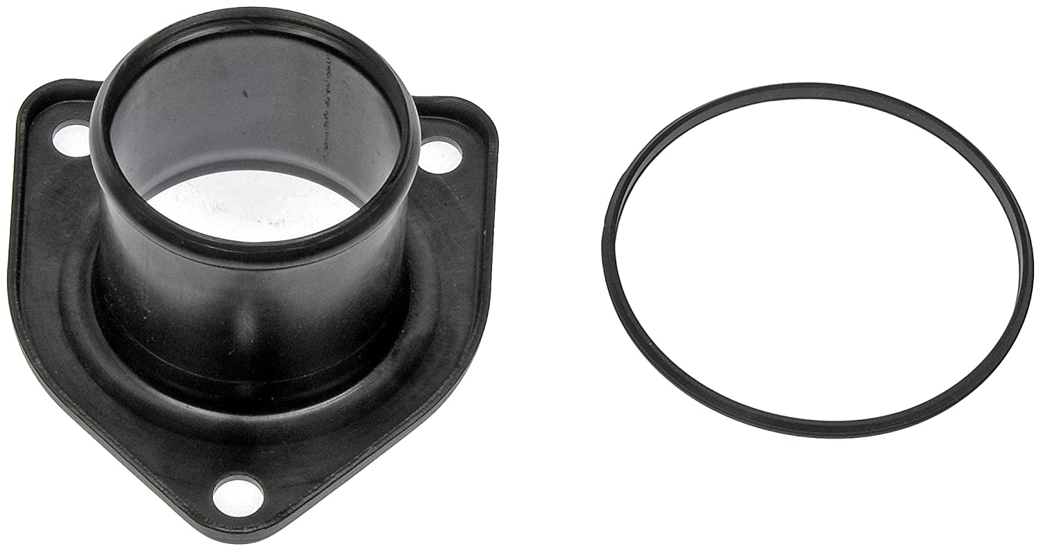 Dorman OE Solutions 902-1004 Engine Coolant Thermostat Housing