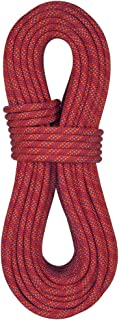 product image for BlueWater Ropes 11.0mm Enduro Standard Dynamic Single Rope (Red Mix, 60M)