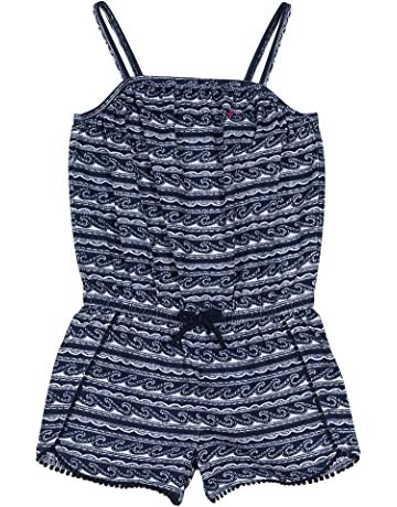 b7be5520b Girls Jumpsuits and Rompers | Amazon.com