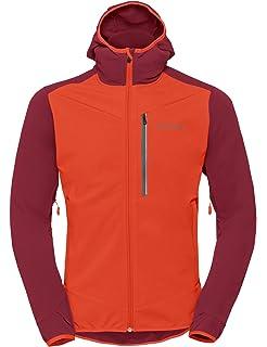 Vaude Damen Air Jacket  Amazon.de  Sport   Freizeit c26547f73d