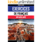 Exercices de vocabulaire # Français-Portugais: 293 Exercices pour découvrir 3809 mots
