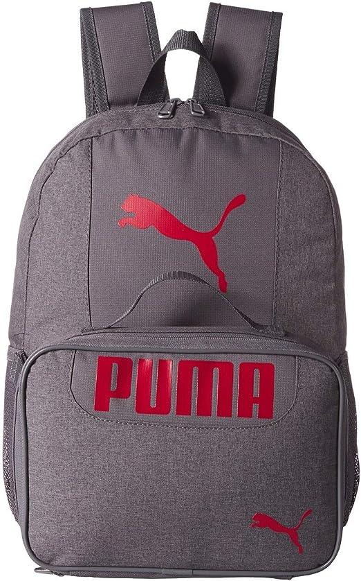 Amazon.com: PUMA Evercat The Duo Combo