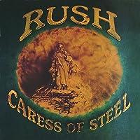 Caress Of Steel (Vinyl)