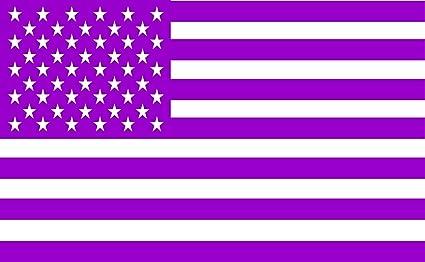 American Flag Decal Sticker Custom Die Cut Vinyl USA Merica United States Marines Army Navy