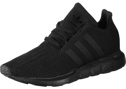 chaussure adidas swift run