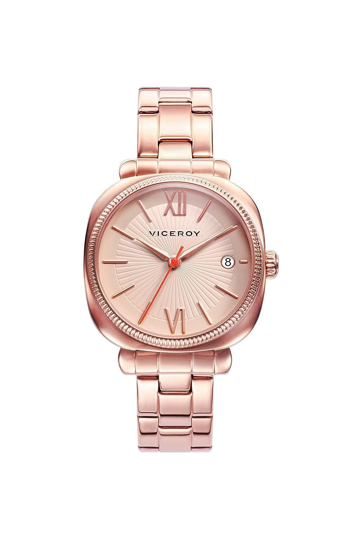 Uhr Viceroy Damen 461064 – 93