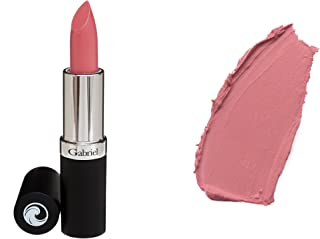 product image for Gabriel Cosmetics Lipsticks,,0.13 Ounce, (Rosewood)