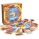 Articulate Your Life Board Game