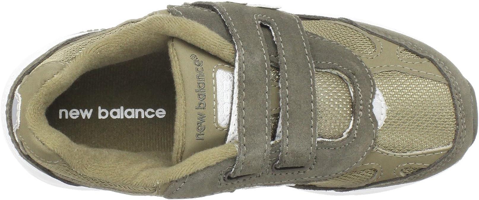 new balance 993 donna