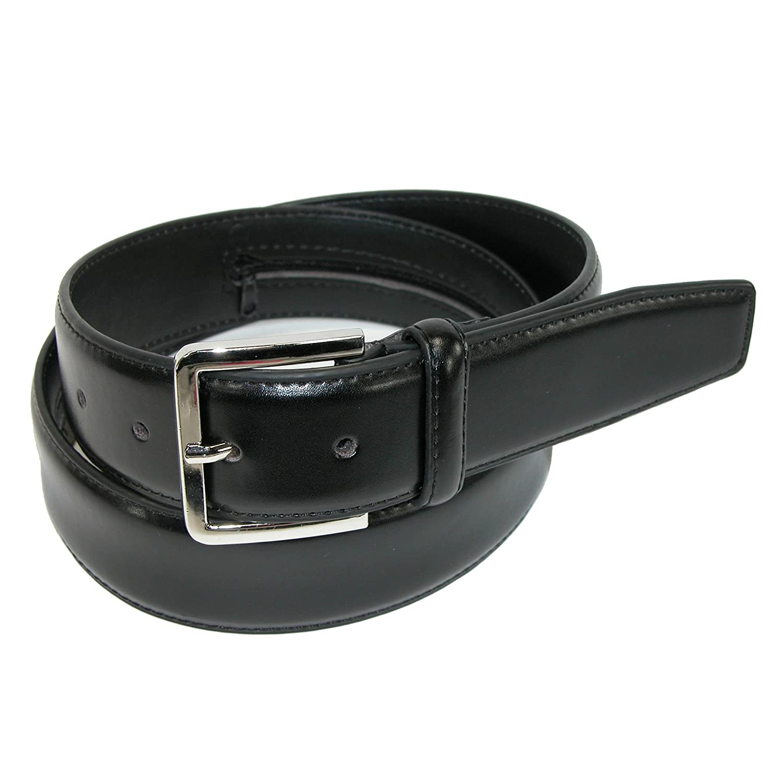 Belton USA ACCESSORY メンズ B004XZPMH4 36|ブラック ブラック 36
