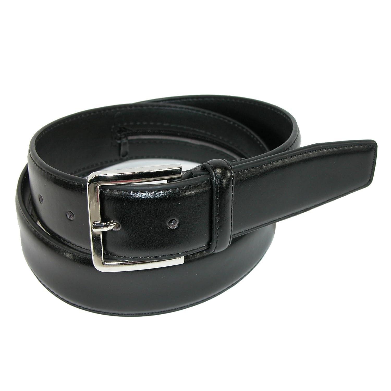 Belton USA ACCESSORY メンズ B004XZPMT2 42|ブラック ブラック 42