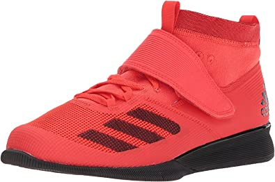 adidas crazy power