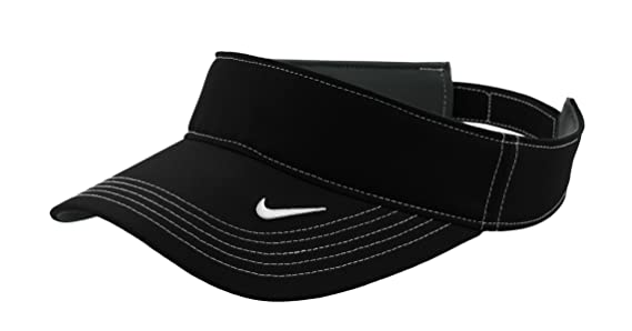 36adf8d5c27 Amazon.com   NIKE Golf - Dri-FIT Swoosh Visor