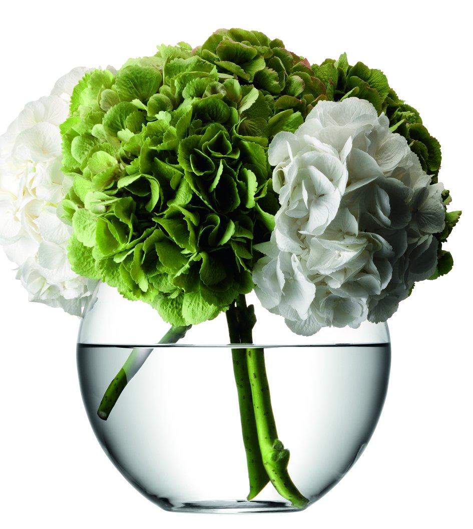 G613-22-301 Flower Round Bouquet Vase LFW05 LFW05 B004FNVU0C