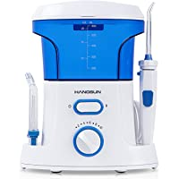 Hangsun Irrigador Dental HOC200 Professional Care dentistico familiar Waterjet