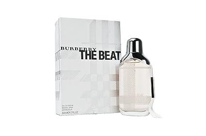 Beat Eau The Femmes 50ml De Pour Parfum Burberry BoeQrdxWC