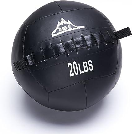 Black Mountain Products Montaña Negra Productos Fitness Slam ...