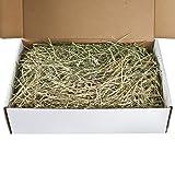 Small Pet Select Oat Hay Pet Food, 50