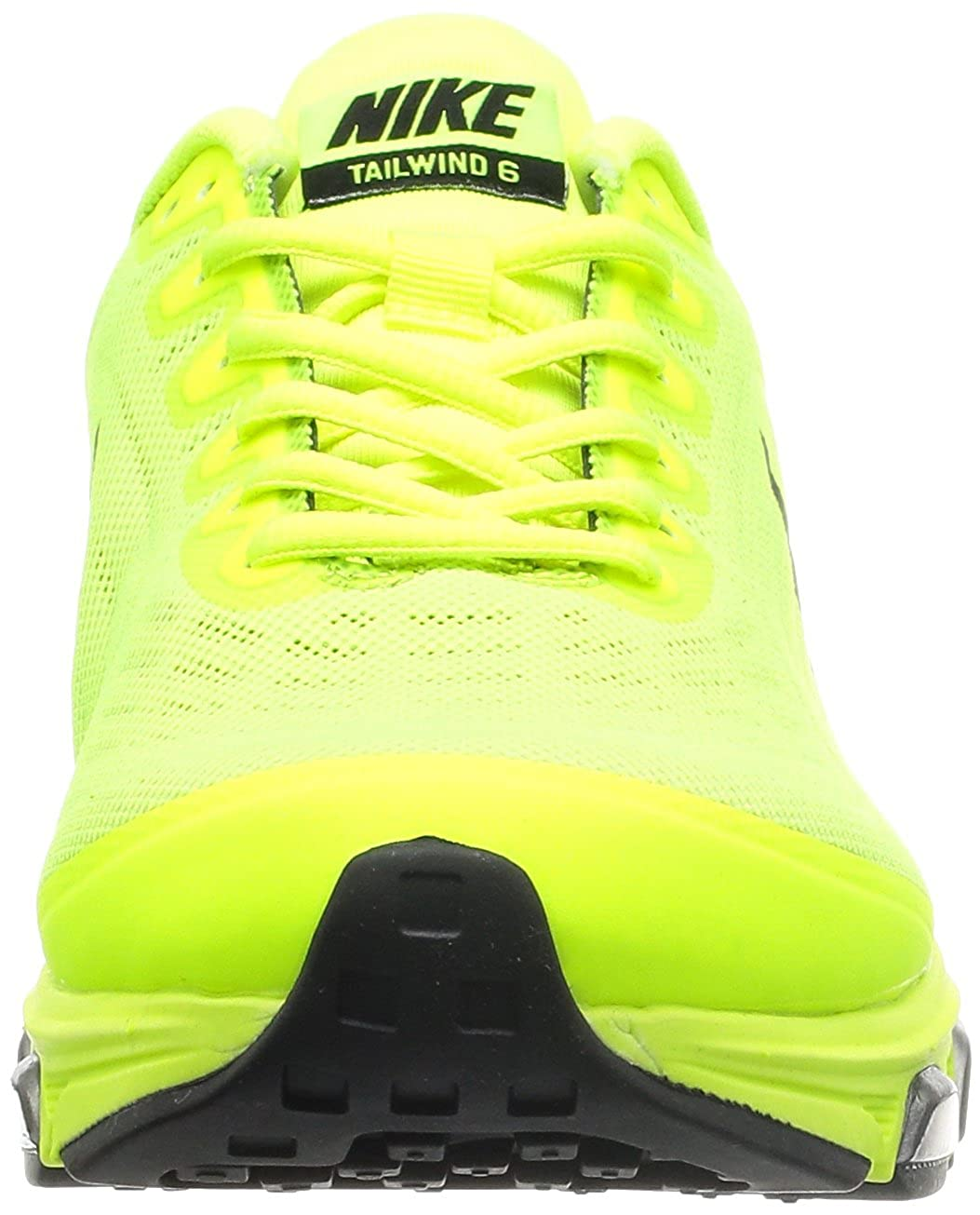 reputable site 0e258 515e3 ... new zealand amazon nike air max tailwind 6 road running a8d8e e2eb8
