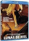 Lunas de hiel  BD [Blu-ray]
