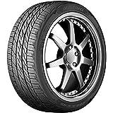 amazon toyo celsius cuv all season radial tire 235 55 20 102h Hankook Dynapro MT nitto motivo all season radial tire 315 35zr17 xl 106w