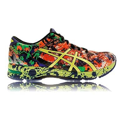 ASICS Gel noosa Tri 11, Chaussures de Running Compétition