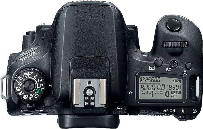 AOM CNEOS77D product image 3