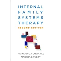 Internal Family Systems Therapy 2ed