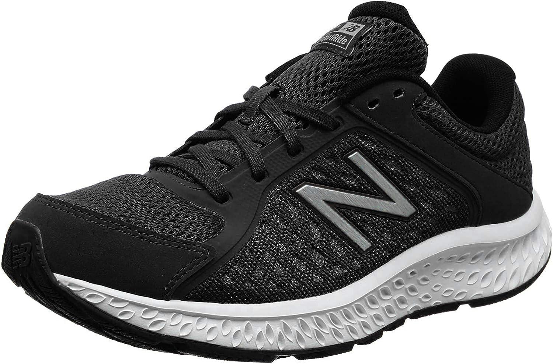 420v4 Cushioning Running Shoe