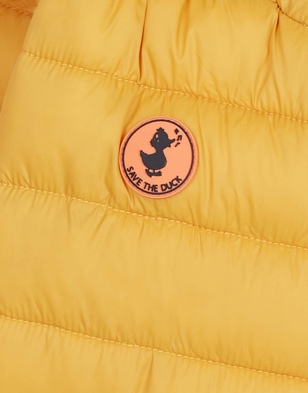Save The Duck Giubbotto J3065B-GIGAY Bambino