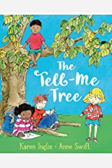 The Tell-Me Tree Kindle Edition