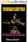The Chronicles of Harriet Tubman: Freedonia