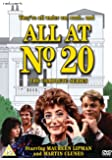 All At Number 20: The Complete Series