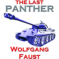 The Last Panther - Slaughter of the Reich - The Halbe Kessel 1945 (English Edition)
