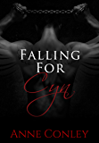 Falling for Cyn (Four Winds Series Book 5)