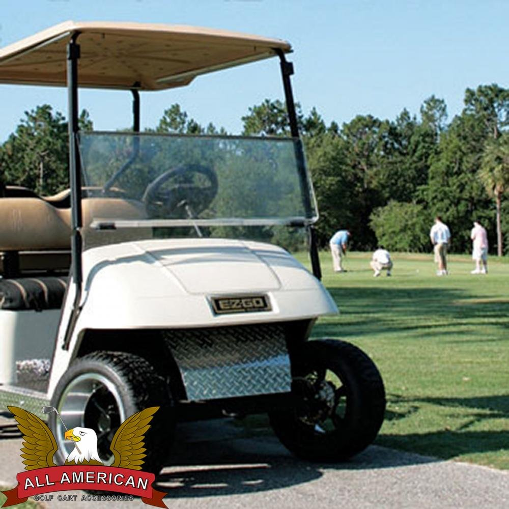 Best Rated in Golf Cart Accessories & Helpful Customer Reviews ... on
