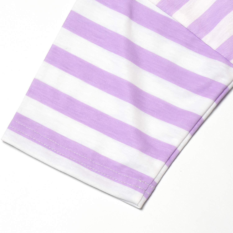 Goldenfox Winter Thermal Underwear Set Womens Soft Base Layering Top /& Bottom S-XXL GAMK009851