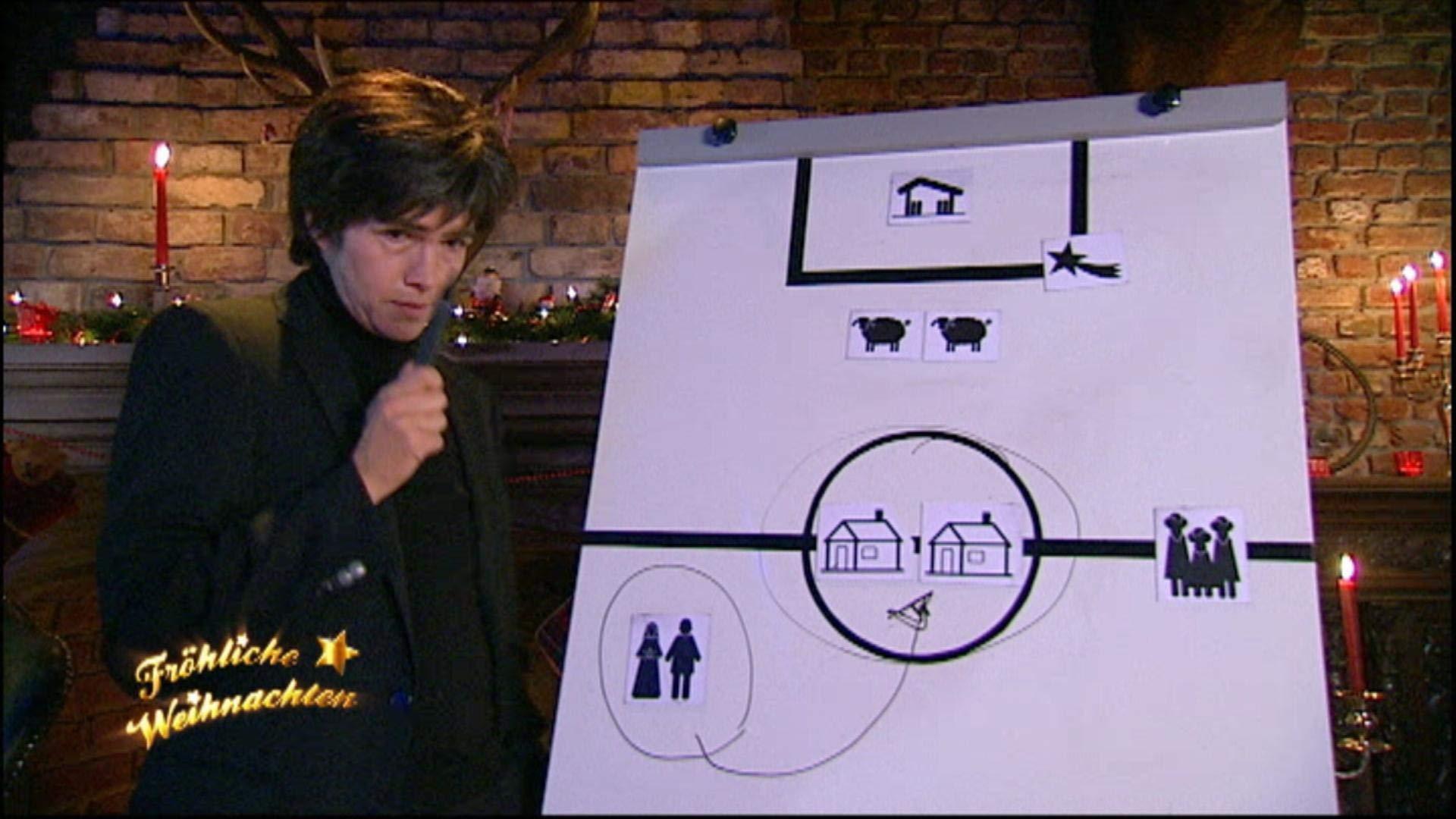 Beste Weihnachten Mit Anke Engelke Und Bastian Pastewka Staffel 1 Anke Engelke Bastian Pastewka Alle Produkte