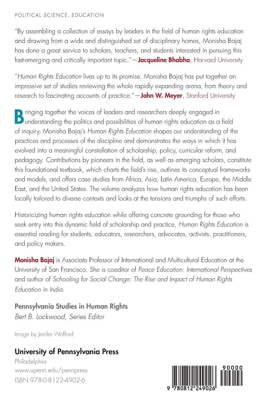 university of san francisco essay human rights education theory research praxis pennsylvania