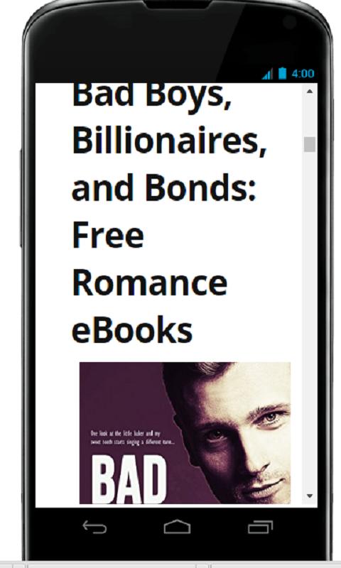 SHOPUS | Ebooks 4 Free